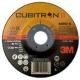3M Tarcza do szlifowania Cubitron II 125x7,0mm 1szt